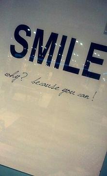 Miłego dnia :)
