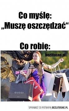 lukaszmakeup.pl Nowy post na blogu!!!