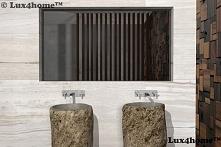 Lux4home™ - oczekuj rzeczy pięknych... Zapraszamy do współpracy. #architeciwn...