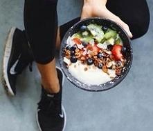 fit jedzonko