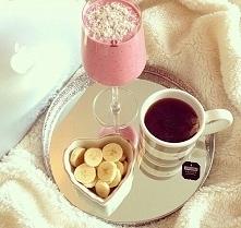 deser do łóżka ;)