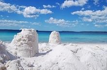 Hyams Beach - Australia
