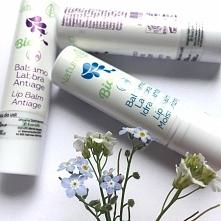 odżywcze i zdrowe kosmetyki pielęgnacyjne Bema Love Bio  <3 Dzień dobry ☺️