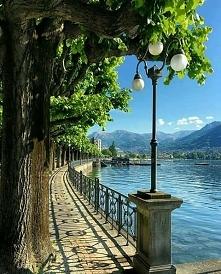 Lugano, Szwajcaria :)
