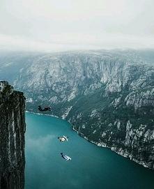Norwegia ☺