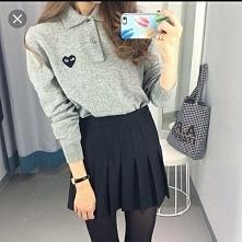 <cute:*>