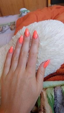 Line Pro Senso Sweet Orange 057