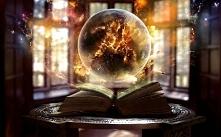 Księga ognia