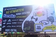 eVion Agencja Marketingowa Białystok - strony www Białystok, grafika Białystok, identyfikacje wizualne Białystok, filmy reklamowe  Białystok, marketing Białystok, reklama Białys...