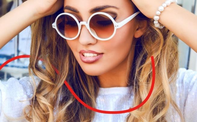 Pokochały je kobiety na całym świecie. I chociaż ombre to trend, który przywędrował do Polski kilka sezonów temu, uparcie nie schodzi z salonów. Co więcej, opanował już nie tylko włosy, ale usta i paznokcie. Oto wszystko, co musisz wiedzieć o popularnym ombre.