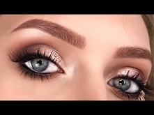 How To Apply Eyeshadow Perfectly | Hacks &; Tips