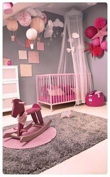Childroom.