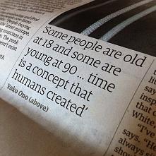 Piękny cytat...