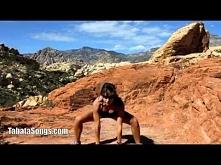 Tabata Workouts w/ TabataSongs Music