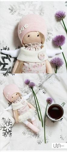 Ktoś tęskni za maluszkami? ;-)