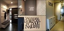 Wieszaki na ubrania art-steel.pl
