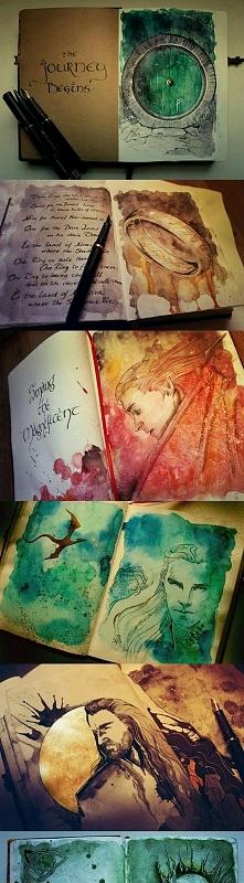 Książka...