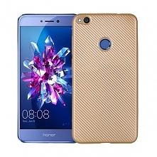 Szeroki wybór etui dla Huawei!