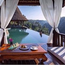 Idealne miejsce na relaks ❤