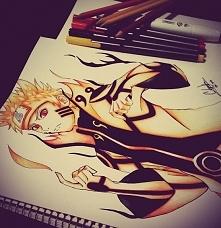 Naruto ♥