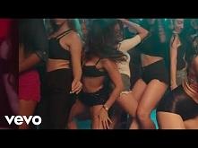 Alex Sensation - Bailame ft...