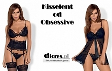 Seria Kisselent od Obsessiv...