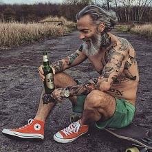 Tatuaże Na Zszywkapl Najlepsze Zdjęcia Tatuaży W Sieci