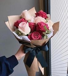 ...róze