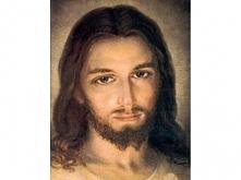 Jezu ufam Tobie!