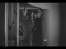 Miuosh feat. BAJM - Miasto Szczęścia