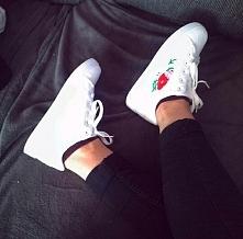 nowe buciki