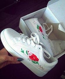 czyż nie są piękne?