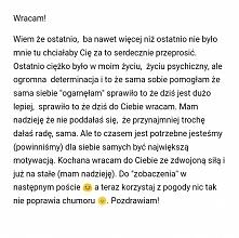 WRACAM!!!