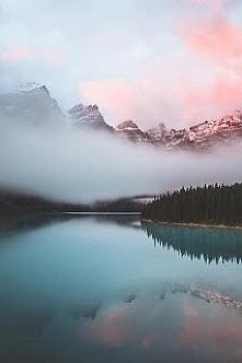 Lake♥