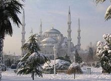 Turcja. Istambuł
