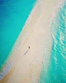 Balos Lagoon,Crete island, ...