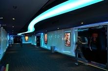 System DPS colorlight - oświetlenie na suficie, którym można sterować! Wybier...