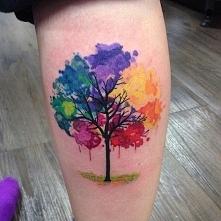 Tree *.*