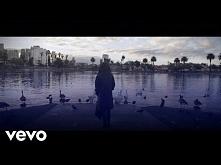 Avicii - Dreaming Of Me (Music Video)