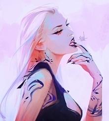 art ♥