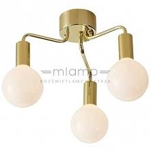 Plafon lampa sufitowa HISTORY - dostępna na mlamp.pl