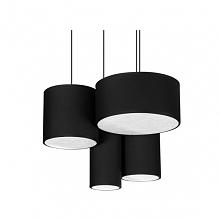 Żyrandol lampa wisząca TURNI DI GIOCO - dostępna w =mlamp=