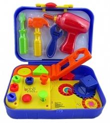 zabawki integracyjne