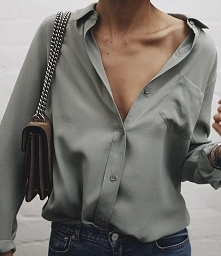 Cudna koszula ❤️