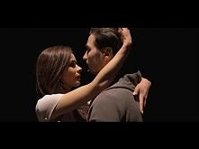 #teledysk-taniec