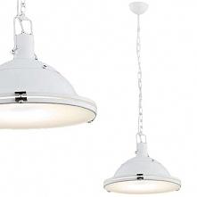 Lampa wisząca NAUTILIUS - dostępna w =mlamp=