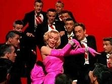 Czy wiecie, że Marilyn Monr...