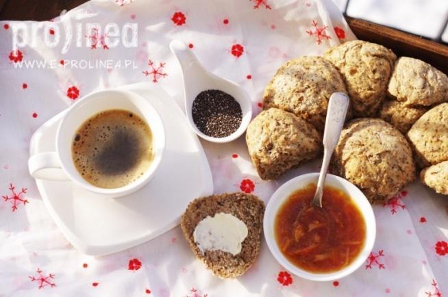 Pijecie kawy zbożowe? Które są Waszymi ulubionymi? Na blogu czeka na was kompendium wiedzy o zbożówkach :)