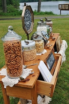 Portal Weselnapolska Jedzenie, przekąski weselne, inspiracje i pomysły.