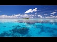 Muzyka Relaksacyjna - STAN ODPRĘŻENIA - YouTube